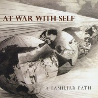 At War With Self