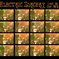 Electric Sorcery